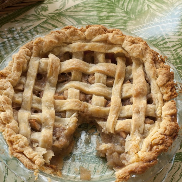 Apple Pie 1 - min